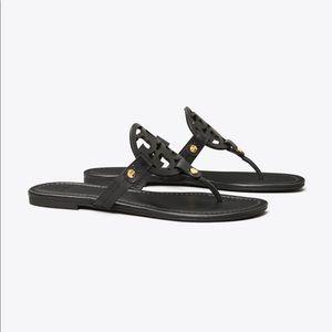 Tory Burch sandals *NEW*